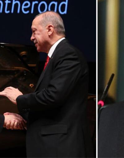 MHP lideri Devlet Bahçeli'den Fazıl Say açıklaması