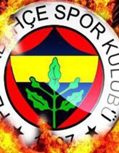 Fenerbahçe Tolgay Arslan'la imzaladı, Miha Zajc geldi
