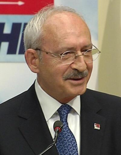 Son dakika: CHP'de İzmir adayı kim olacak? İşte kulis bilgileri