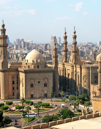 Dünyanın en güçlü şehirleri belirlendi