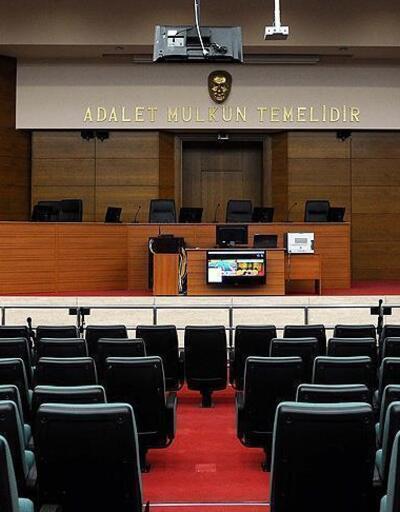 Son dakika: Zirve Yayınevi davasında verilen cezalar onandı