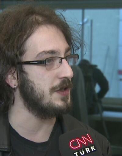 Gruda'nın torunu CNN TÜRK'e konuştu