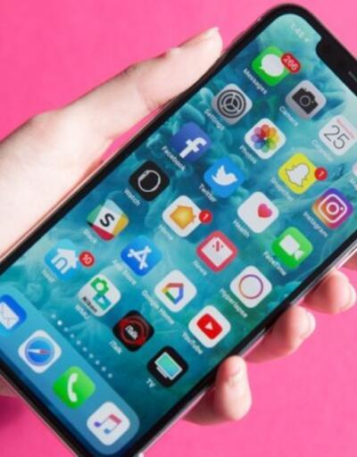 iPhone operatör güncelleme işlemi nasıl yapılır?
