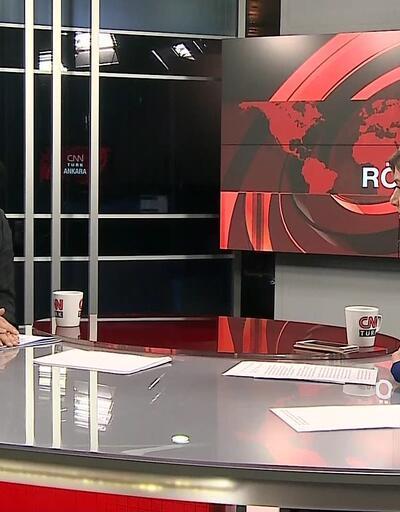 CHP Genel Başkan Yardımcısı Salıcı'dan Mustafa Sarıgül açıklaması