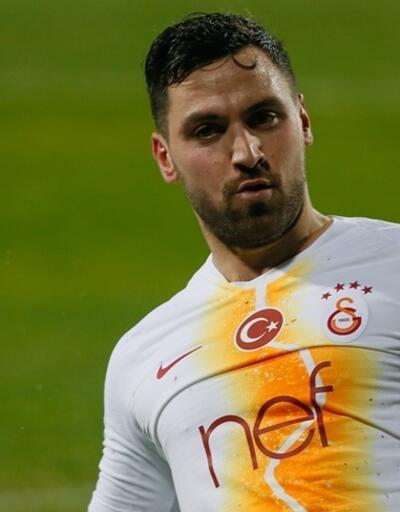 Göztepe 0-1 Galatasaray / Maç Özeti