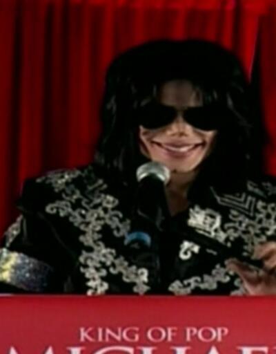 Michael Jackson belgeseli aileyi kızdırdı