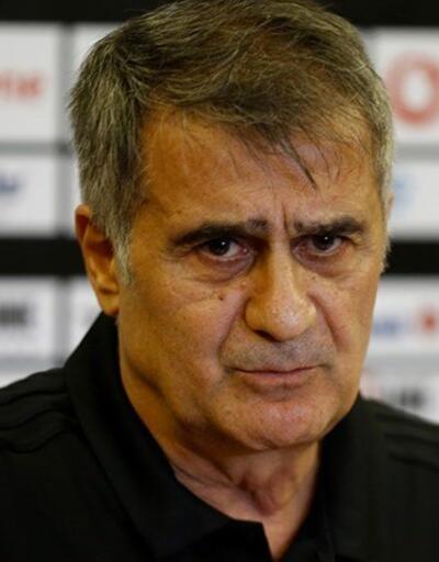 Beşiktaş'ın Bursaspor maçı 11'i... Kagawa'ya yer bulundu