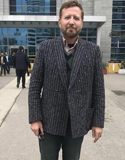 Fransız piyanist Blet: PKK beni öldürmek istiyor