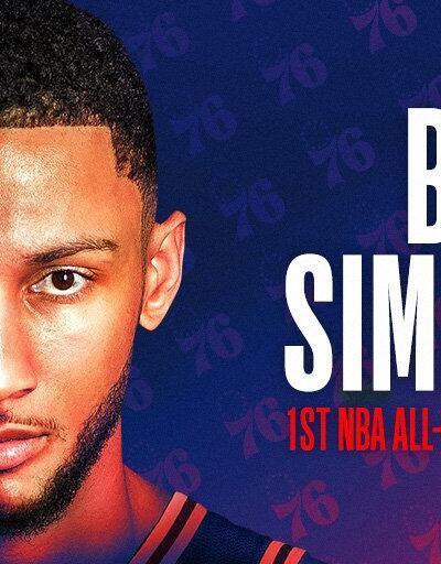 NBA All-Star'da yedekler açıklandı