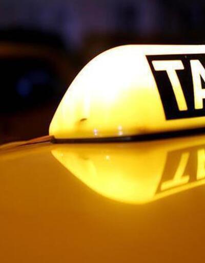 Ticari taksilerde önemli değişiklik