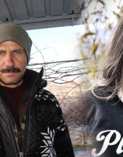 Kaçırıldığı iddia edilen Burcu, devlet korumasına alındı