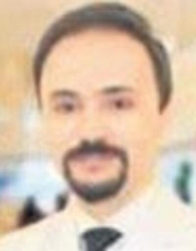 11. Cumhurbaşkanı Gül'ün doktoruna 7,5 yıl hapis