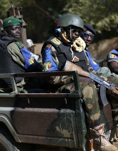Güvenlik güçleri yanlışlıkla belediye başkanını öldürdü