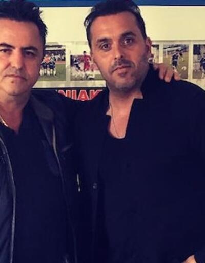 Türk teknik direktör Yunan takımıyla anlaştı