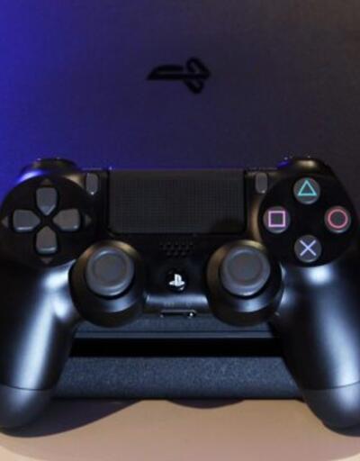 PS4 satışları 100 milyona yaklaştı