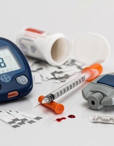 Şeker ve tansiyon hastaları yılda bir kez böbreklerini kontrol ettirmeli