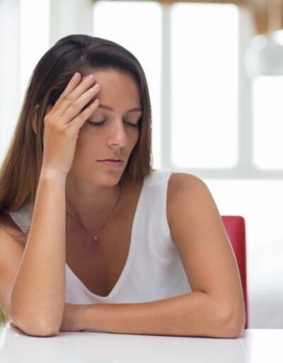 Yorgunluk Sebepleri ve Çareleri