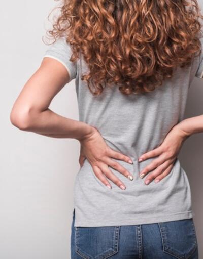 Kemik ağrısı ve boy kısalması osteoporoz belirtisi olabilir