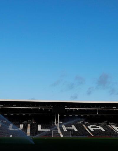 Fulham 0-3 Manchester United / Maç Özeti