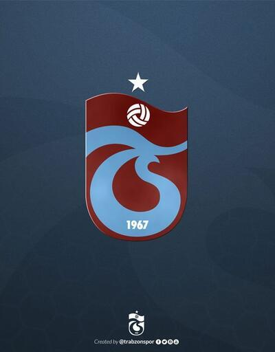 Trabzonspor'un Galatasaray maçı kadrosu