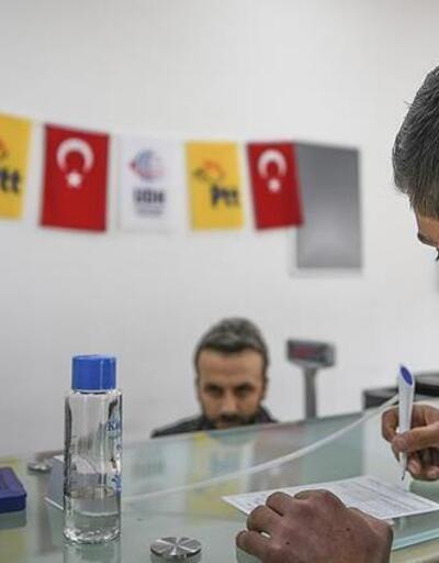 Türkiye Kart geliyor, 2 ilde pilot uygulama başlıyor