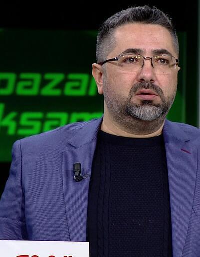 Serdar Ali Çelikler: Böyle takım olmaz!