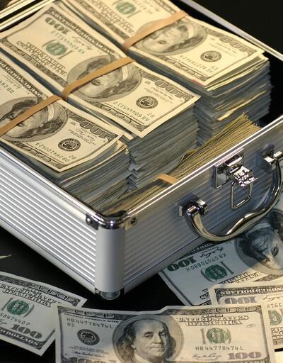 ABD'de en zengin 400 kişinin serveti 150 milyon kişiden fazla