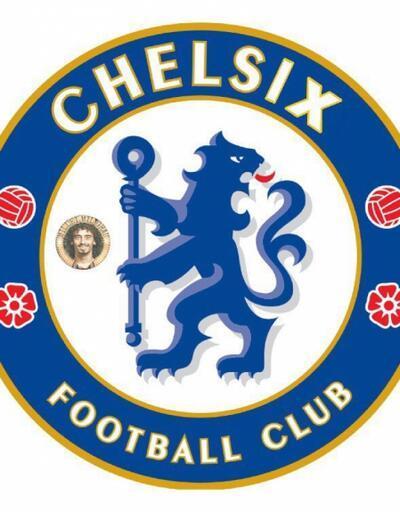 Manchester City'den 6 gol yiyen Chelsea caps'lik oldu
