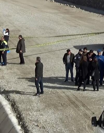 11 gündür kayıp olan kadının cesedi Kırıkkale'de bulundu