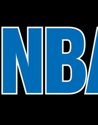 NBA finalleri… Toronto Raptors Golden State Warriors maçı ne zaman, hangi kanalda?