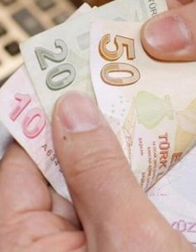 Bankaların emekli maaşı promosyonu 450 TL'ye kadar çıktı