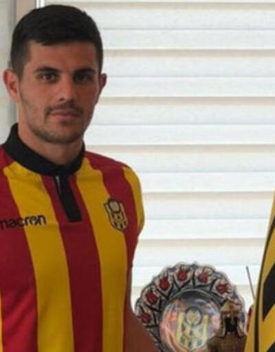 Süper Lig gol krallığı yarışında son durum