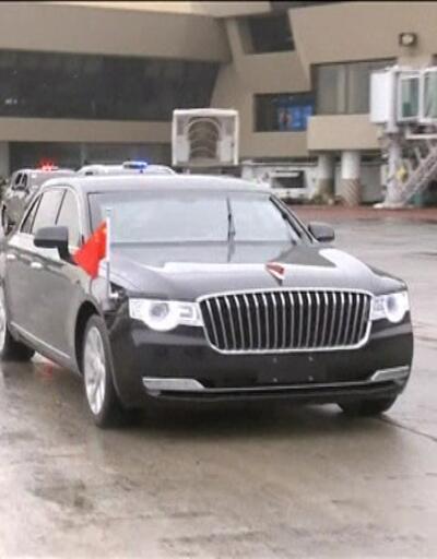 Papua Yeni Gine polisi 284 aracı arıyor