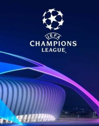 Şampiyonlar Ligi'nde gecenin sonuçları (13 Şubat 2019)