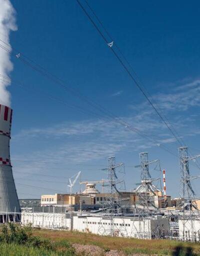 Nükleer Düzenleme Kurulu üyeleri Yargıtay'da yemin etti