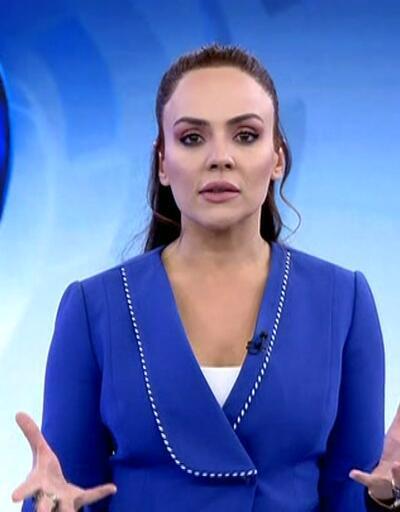 Kanal D Haber'den o iddialara yanıt