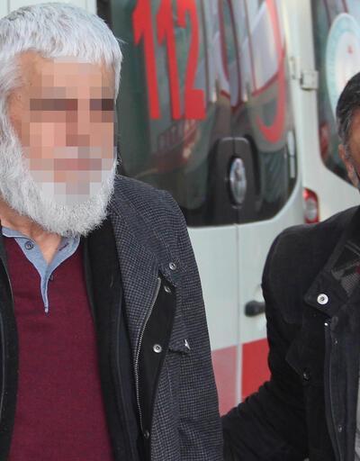 DEAŞ'a militan yetiştiren 'Hoca' şebekesine operasyon: 11 gözaltı