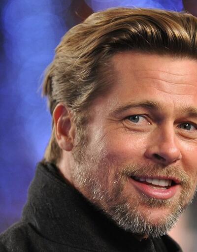 Brad Pitt, Chris Cornell belgeseli için çalışmalara başladı