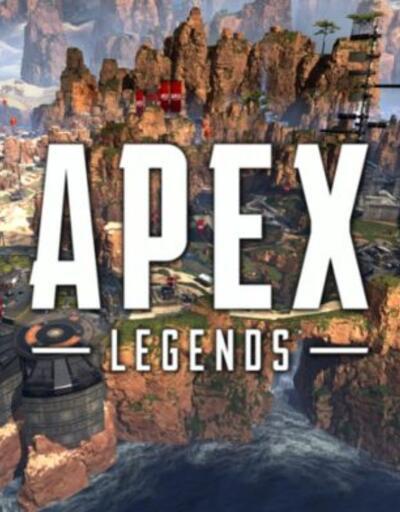 Apex Legends hilecileri banlanıyor