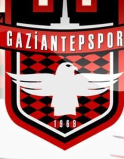 Gaziantepspor'un geçmiş tüm hesap ve dosyaları incelemeye alındı