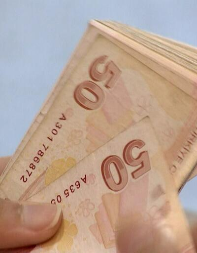 Her ay fazladan bin lira gelse ne yaparsınız?