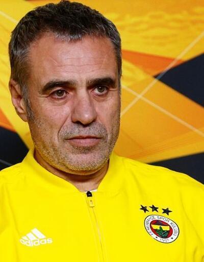 Fenerbahçe'den 17 transfer birden