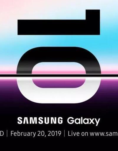 Uygun fiyatlı Galaxy S10E göz kırptı