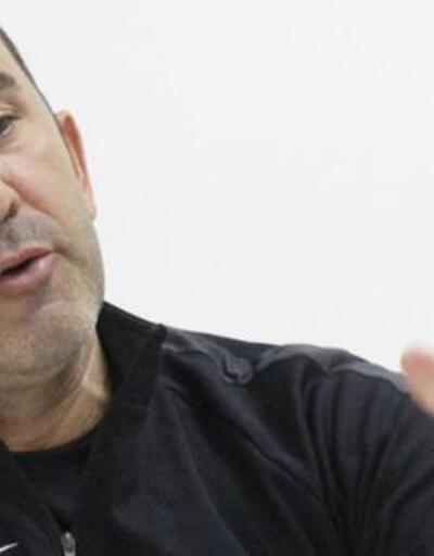 Mehmet Özdilek: 12 hafta 36 puan yapar