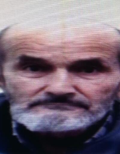 Bursa'da 70 yaşındaki adam intihar etti