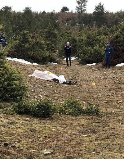 Arkadaşlarıyla ava giden çocuk, tüfekle öldürüldü