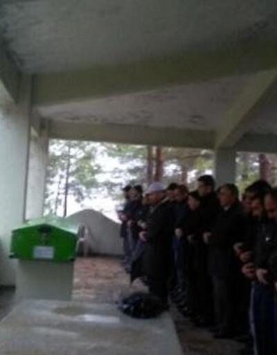 Kazada yaralanan üniversiteli Emine de kurtarılamadı