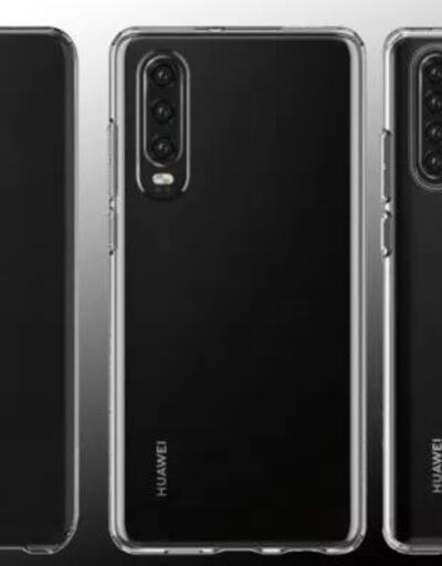Huawei P30 ailesi nasıl olacak?