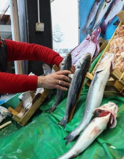 Balıkçıklar da tanzim satış istiyor