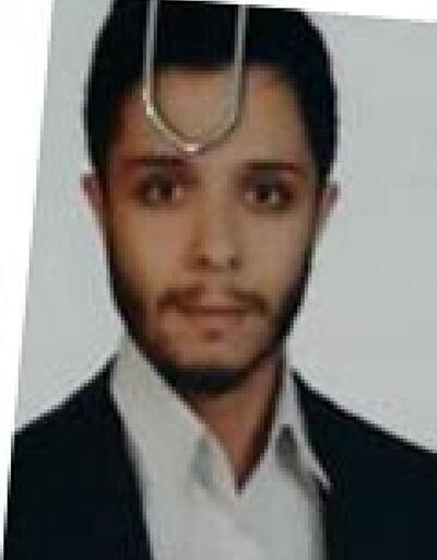 Ankara'da otomobil şarampole devrildi: 2'si imam, 3 ölü/ Ek fotoğraf